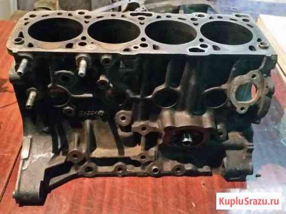 Двигатель для ниссан cd20t Долгопрудный