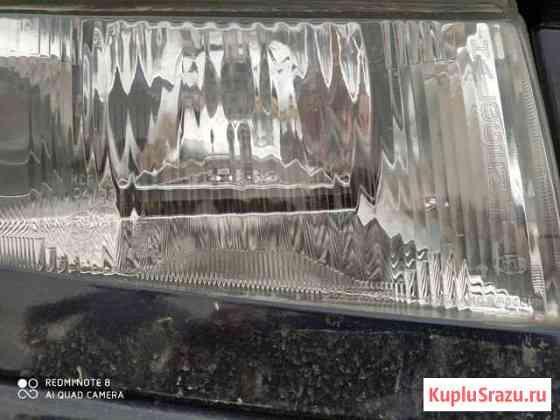 Фара Ваз-2112 правая Бахчисарай