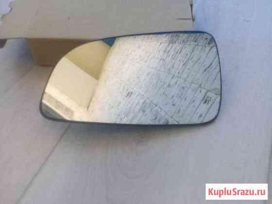 Зеркала опель астра Агалатово