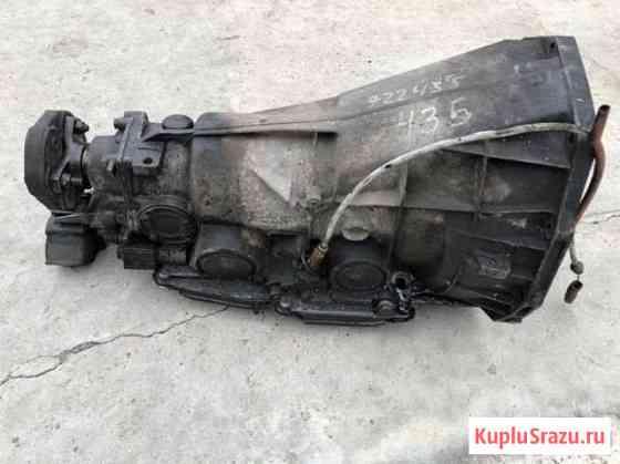 Продам АКПП Mercedes-Benz 2012710701/W124/722.435 Бахчисарай
