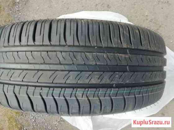 Продам новую автошину Michelin 1шт Тобольск