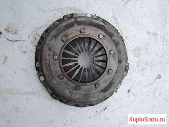 Корзина сцепления Fiat Doblo 2005-2015 1.4 МКПП Подольск