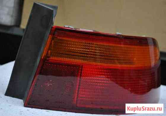 Фонарь задний правый honda Accord CD 93-97 Подольск