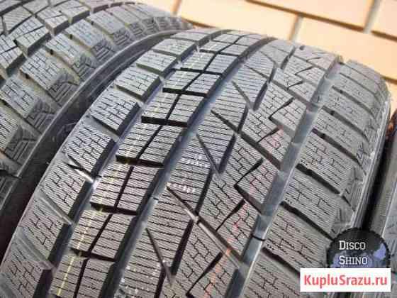 Новые мягкие шины 235-55-18 Goform W766 Улан-Удэ