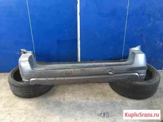 Бампер задний для Subaru Legacy b13 Дмитров
