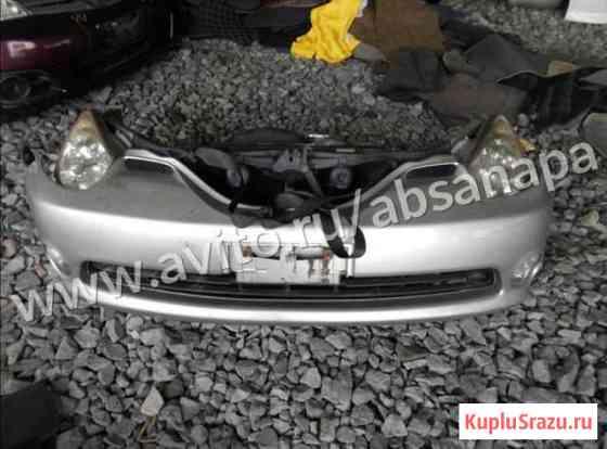 Ноускат Toyota Verossa JZX110 2003/ Тойота Веросса Анапа
