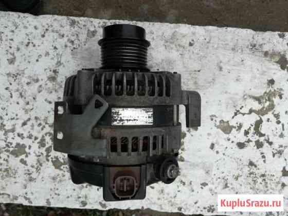 Генератор camry v40 2-az Усть-Донецкий