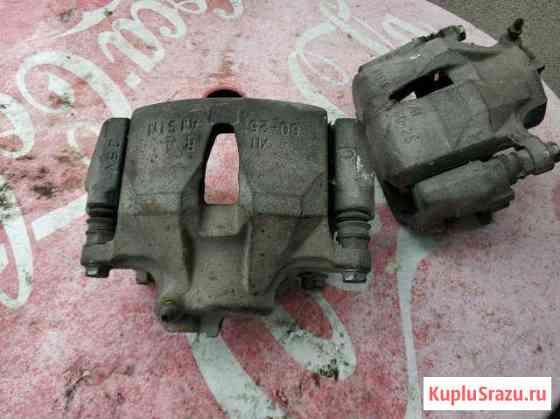Суппорта alteza, lexus is200 Анапа