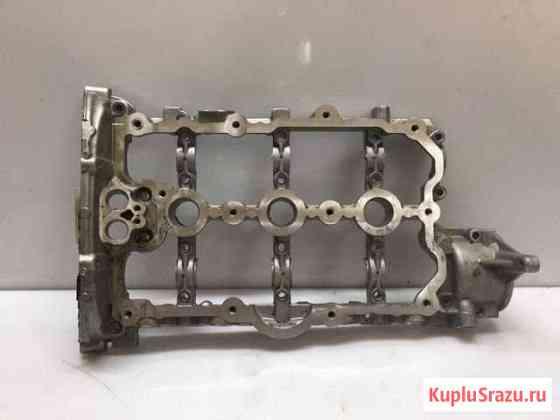 Клапанная крышка Audi 3.2 cala 06e103285P Раменское