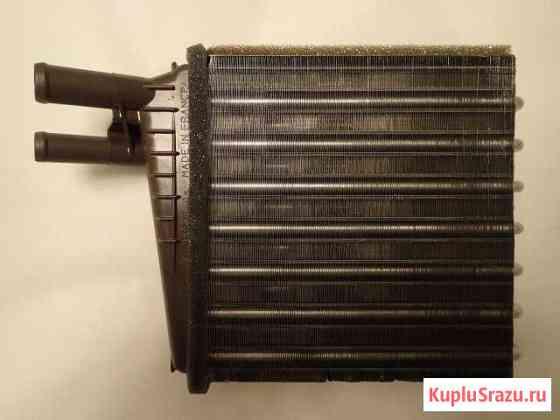 05073180AB, радиатор отопителя Jeep Люберцы