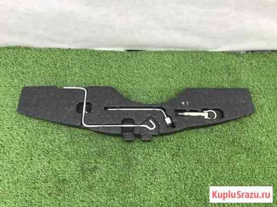 Набор инструмента Mazda 3 BK Москва