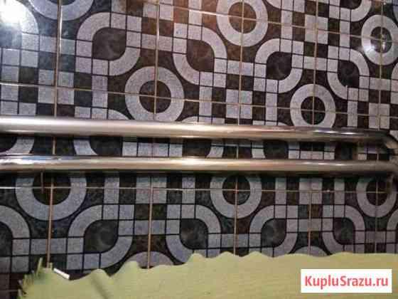 Порог на Renault Duster Казань