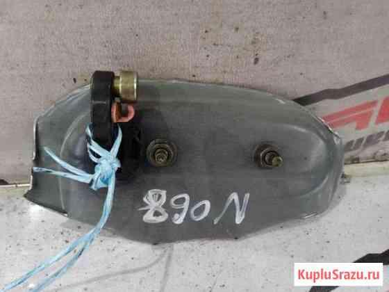 Ручка двери внешняя nissan march AK11 ANK11 FHK11 Люберцы