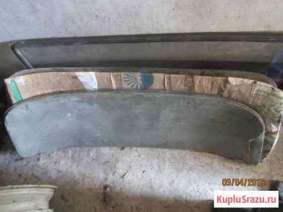 Продам ветровое стекло на газ 21 Хабаровск