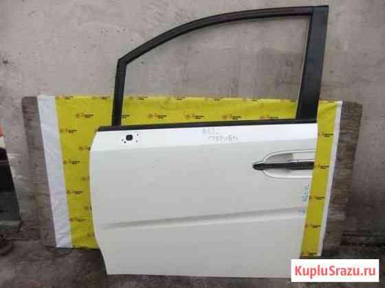 Дверь honda step wagon RG1 Черногорск