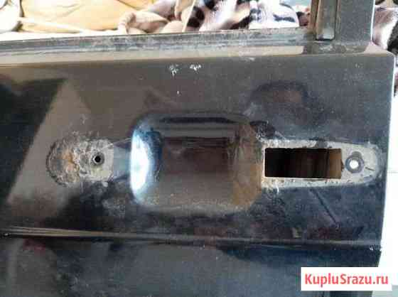 Дверь водительская от ваз 2114 Вологда