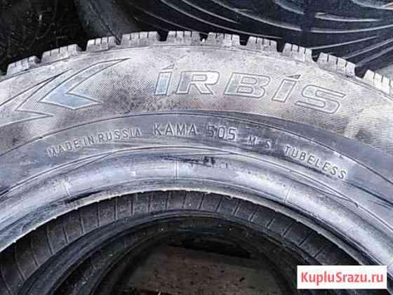 Р14 зима ирбис Нижнекамск