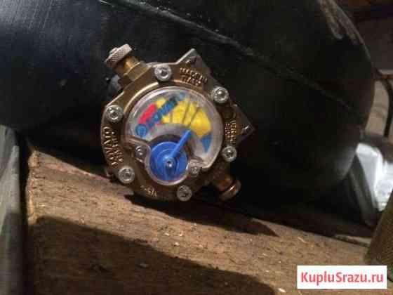 Газовое оборудование Ачинск