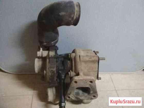 Двигатель фольксваген 1.9л Евпатория
