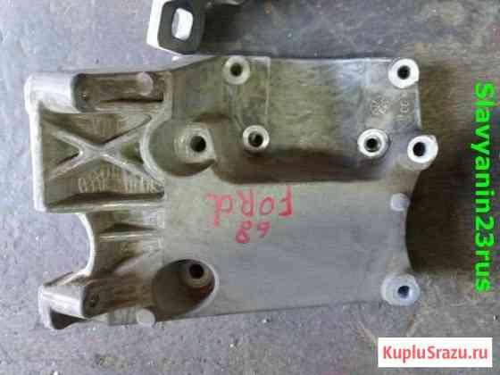 Крепление двигателя Ford focus 2 Славянск-на-Кубани
