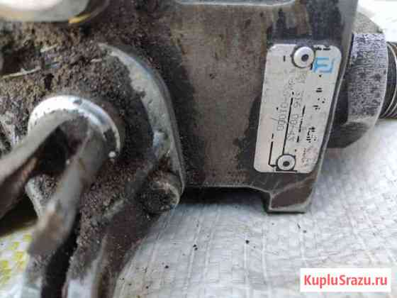 Гидрораспределитель RM-316 рм-316 для сф 65 сф-65 Петрозаводск
