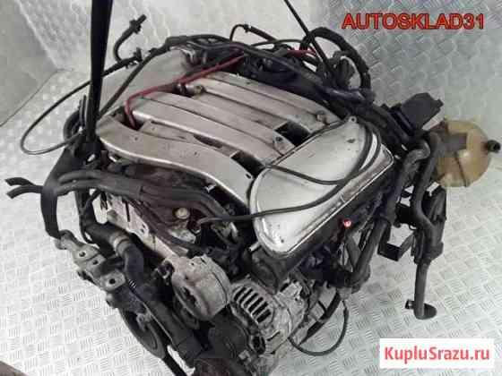 Двигатель для Фольцваген Пассат Б5 2,3 AGZ бензин Дубовое