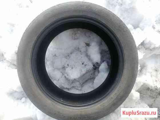 Шины 255 50 R19 Барнаул