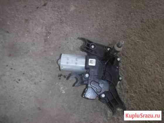 Мотор стеклоочистителя задний LADA X-Ray 21129 Стерлитамак