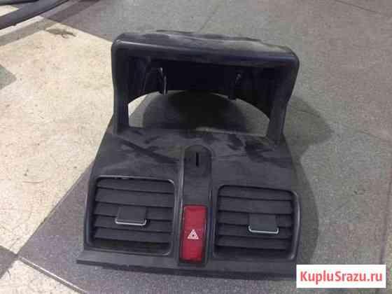 Рамка под монитор или планшет CR-V RE Ачинск