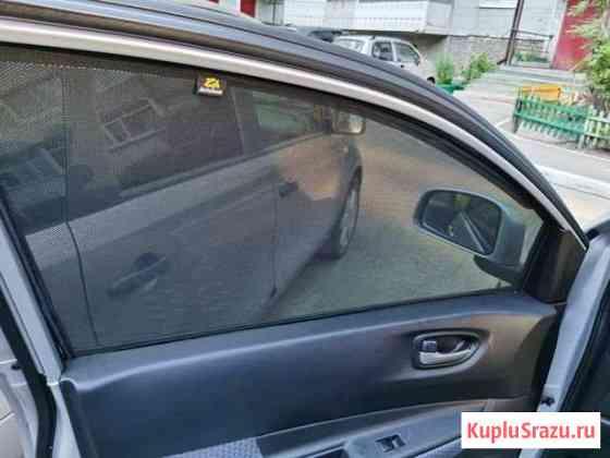 Продам автомобильные сетки на ниссан вингроад y12 Воронеж