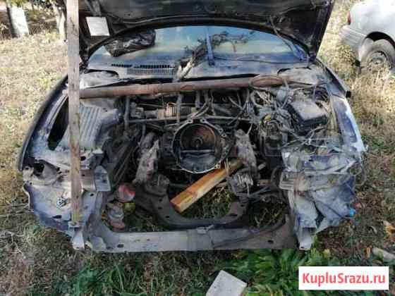 Коробка автомат АКПП Крайслер 3.5 V6 24V Черкесск