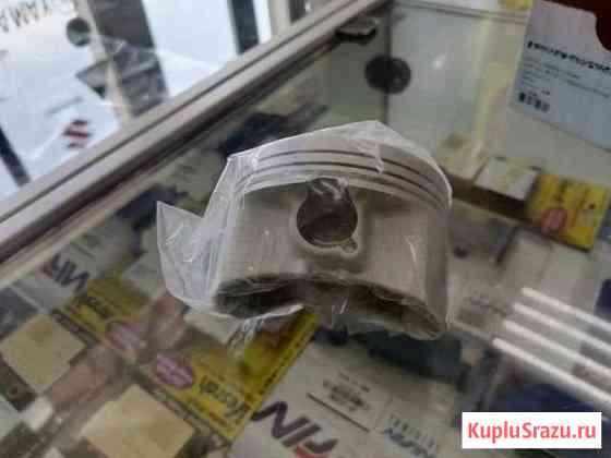 Hisun HS500ATV-2 поршень Краснодар