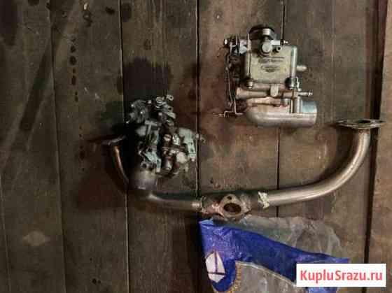 Двигатель мотоцикла днепр- разбор Ханты-Мансийск