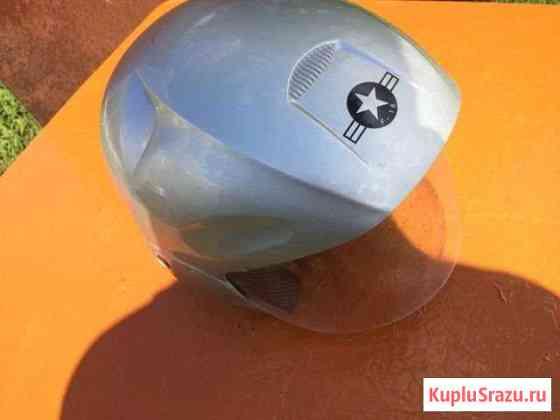 Шлем Дубовый Умет