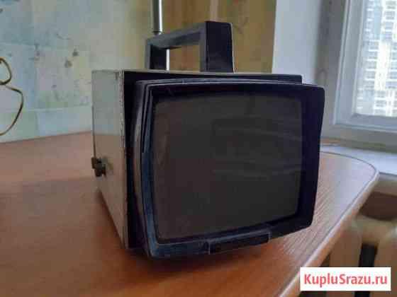 Телевизор автомобильный Челябинск