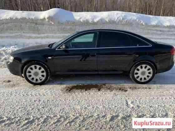 Диски Audi оригинал Апатиты