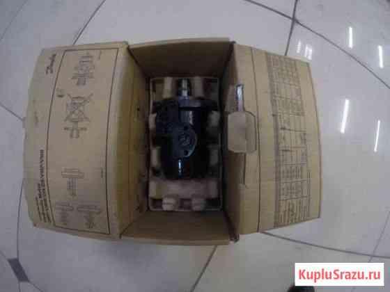Гидромотор Danfoss OMPOMR 160 Калуга