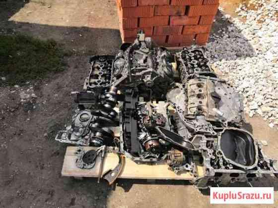 Продам двигатель Рузаевка