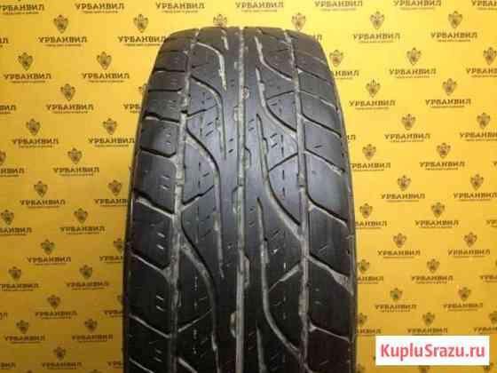 3 шт. Dunlop Grandtrek Ат3 17/265/65 Челябинск