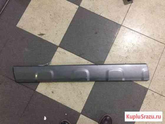 Нижняя накладка левой передней двери CR-V RE Ачинск
