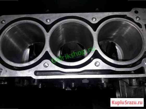 Блок мотора Sea doo rxt rxp gtx gti Омск