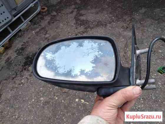 Зеркала 1118 Старое Шайгово