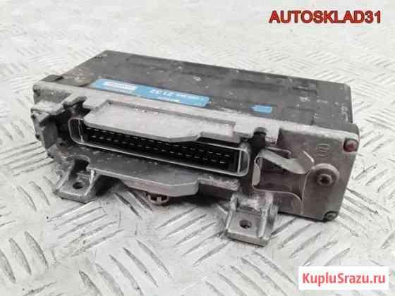 Блок управления ABS Мерседес Бенц В124 0055452132 Дубовое
