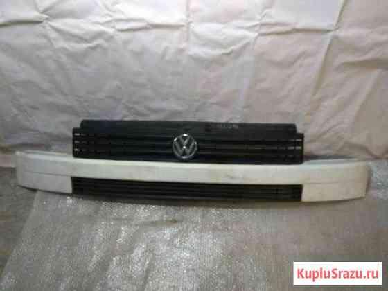 Решетка радиатор VW T4 Липецк