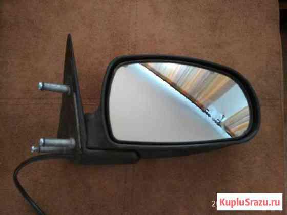 Зеркало Калина 1 Димитровград