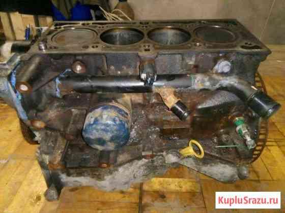 Двигатель рено Великий Новгород
