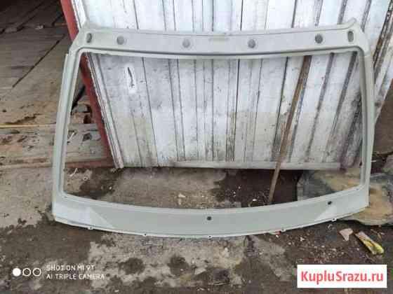 Рамка лобового стекла ваз-2114 Рузаевка