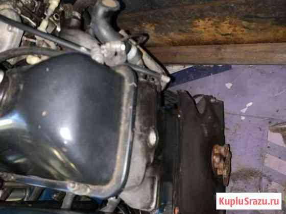 Двигатель ваз-2106 Петрозаводск