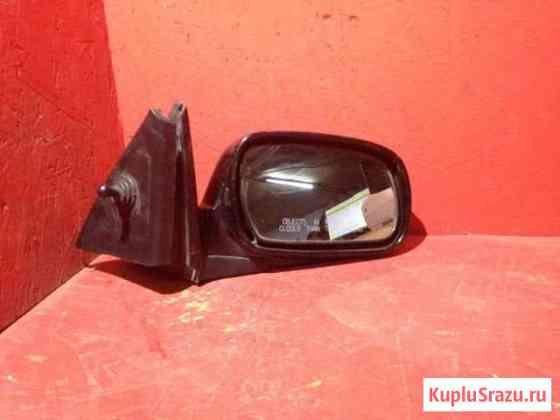 Зеркало правое механическое Дэу Нексия Дзержинск