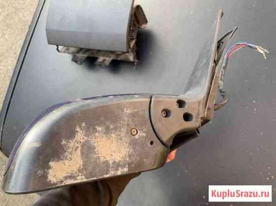 Зеркало заднего вида правое Mazda atenza Ижевск